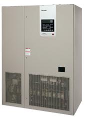 Toshiba G8000 UPS System
